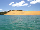 Picture of / about 'Curtis Island' Queensland - Curtis Island