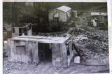 Picture relating to Salmon Mine - titled 'Sardine Mine'