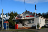 Picture of / about 'Canungra' Queensland - Canungra