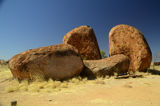 Picture relating to Devils Marbles Conservation Reserve - titled 'Devils Marbles Conservation Reserve'
