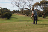 Picture of / about 'Balaklava' South Australia - Balaklava Golf Course
