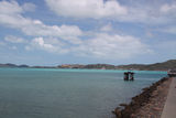 Picture relating to Thursday Island - titled ''