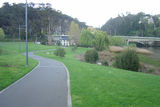 Picture of / about 'Launceston' Tasmania - Launceston