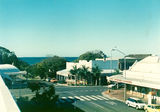 Picture relating to Wynnum - titled 'Wynnum'