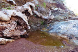 Picture relating to Bunbinyunna Creek - titled 'Bunbinyunna Creek'