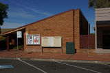 Picture relating to Quirindi - titled 'Quirindi 27'