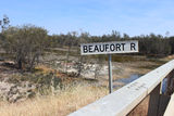 Picture of / about 'Beaufort River' Western Australia - Beaufort River