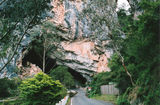 Picture of / about 'Jenolan Caves' New South Wales - Jenolan Caves