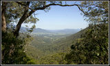 Picture of / about 'Araluen' New South Wales - Araluen