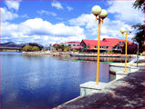 Picture relating to Tuggeranong - titled 'Tuggeranong - ACT'