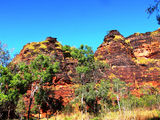 Picture relating to Hidden Valley National Park - titled 'Hidden Valley National Park'