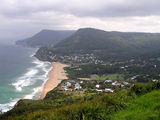 Picture relating to Stanwell Tops - titled 'Stanwell Tops 3'