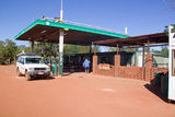 Picture relating to Sandfire Roadhouse And Caravan Park - titled 'Sandfire Roadhouse And Caravan Park'