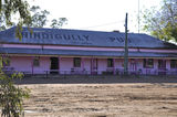 Picture of / about 'Nindigully' Queensland - Nindigully