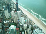 Picture relating to Surfers Paradise - titled 'Surfers Paradise'