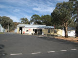 Picture relating to Tharwa - titled 'Tharwa General Store'