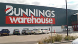 Picture relating to Tamworth - titled 'Bunnings, Tamworth'