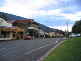 Picture of / about 'Warburton' Victoria - Warburton