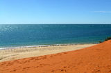 Picture of / about 'Shark Bay' Western Australia - Shark Bay