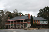 Picture of / about 'Cann River' Victoria - Cann River