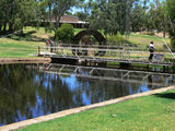 Picture relating to Gingin - titled 'Gingin'
