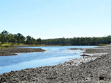 Picture relating to Calliope River - titled 'Calliope River'