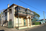 Picture relating to Wauchope - titled 'Wauchope'