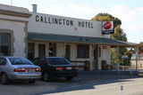 Picture relating to Callington - titled 'Callington SA 5254'