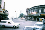 Picture relating to Katoomba - titled 'Katoomba NSW ca.1971'