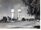 Picture relating to Goondiwindi - titled 'Goondiwindi'