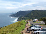 Picture relating to Stanwell Tops - titled 'Stanwell Tops 1'