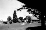Picture of / about 'Myra Vale' New South Wales - Wildes Meadow: Myra Vale Public School