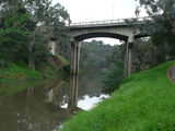 Picture of / about 'Yarra River' Victoria - Yarra River