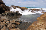 Picture relating to Yuraygir National Park - titled 'Yuraygir National Park'