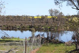 Picture of / about 'Mortlock River North' Western Australia - Mortlock River North