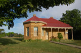 Picture of / about 'Bothwell' Tasmania - Bothwell