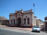 Picture of / about 'Molong' New South Wales - Molong NSW 2009