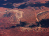 Picture relating to Horseshoe Bend - titled 'Horseshoe Bend'