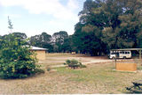 Picture relating to Elmhurst - titled 'Elmhurst Recreation Reserve'
