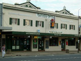 Picture relating to Cooma - titled 'Cooma - Australian Hotel'
