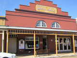 Picture of / about 'Gulgong' New South Wales - Gulgong