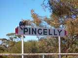 Picture of / about 'Pingelly' Western Australia - Pingelly