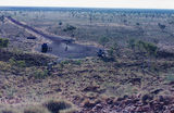 Picture relating to Tanami Road - titled 'Tanami Road'