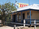 Picture of / about 'Kynuna' Queensland - Kynuna