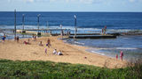 Picture relating to Mona Vale - titled 'Mona Vale'