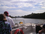 Picture relating to Parramatta River - titled 'Parramatta River 10'