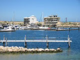Picture relating to Mindarie - titled 'Mindarie'