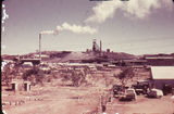 Picture relating to Mount Isa - titled 'Mount Isa Mines - 1958'