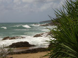 Picture of / about 'Agnes Water' Queensland - Agnes Water