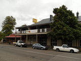 Picture of / about 'Muswellbrook' New South Wales - Muswellbrook 3